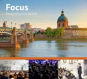 focus-urologie-conference