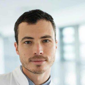 dr-guillaume-ploussard