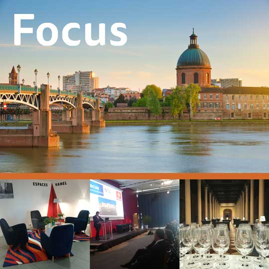 focus-meeting-toulouse