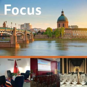focus-meeting-toulouse-accueil