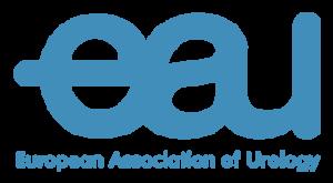 European Association Of Urologie Logo
