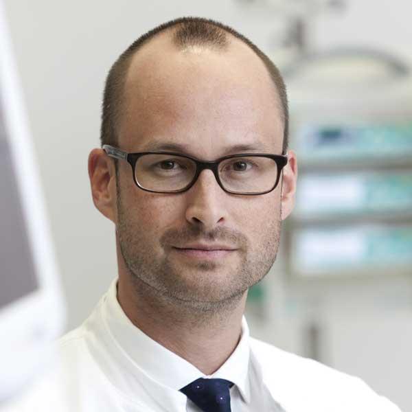 Dr. Axel Merseburger,