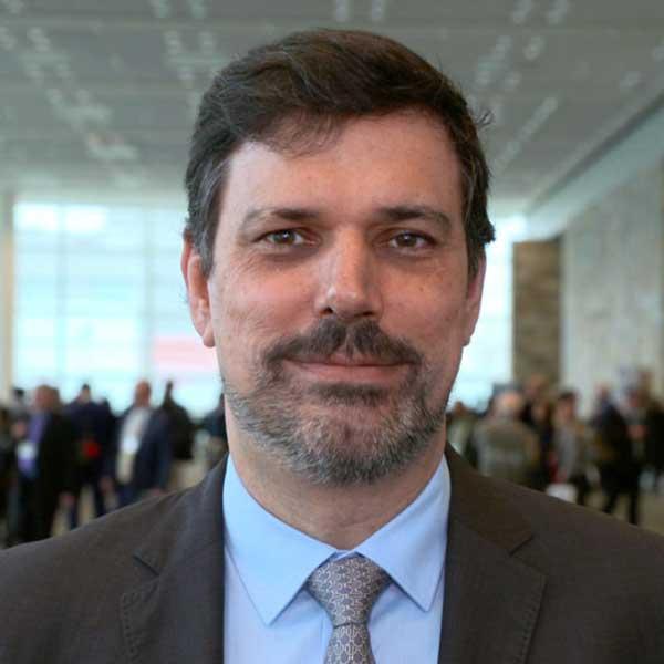 Igor Latorzeff